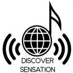 Discover Sensation